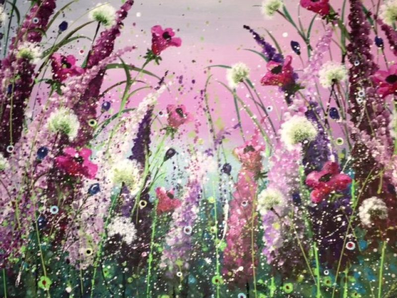 W167-Seeds-of-Summer-100cm-x-100cm-£500.00.jpg